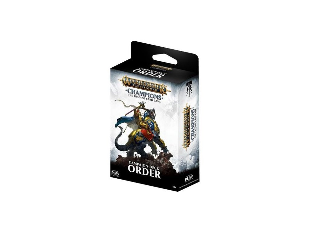 warhammer age of sigmar order campaign deck 36313 0 1000x1000